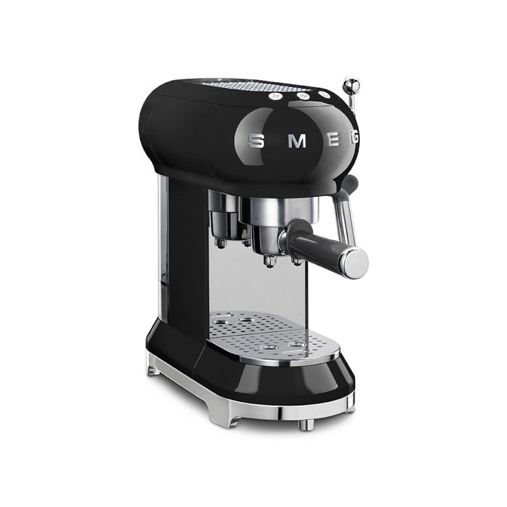 Load image into Gallery viewer, SMEG Espresso Machine