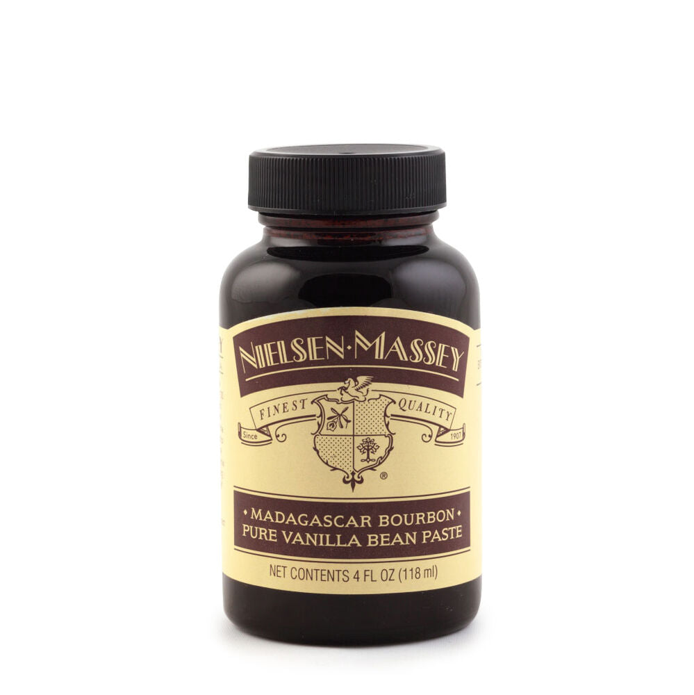 Load image into Gallery viewer, Nielsen Massey Madagascar Bourbon Vanilla Bean Paste
