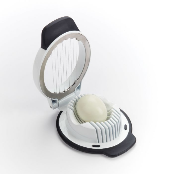 Load image into Gallery viewer, OXO Egg Slicer