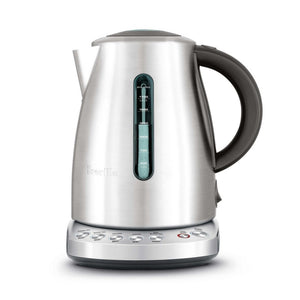 Breville The Temp Select Kettle