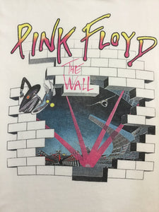 Pink Floyd The Wall Tee