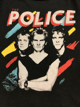 Load image into Gallery viewer, The Police Girlfriend Tee