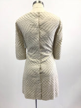 Load image into Gallery viewer, Vintage 60's Shift Mini Dress