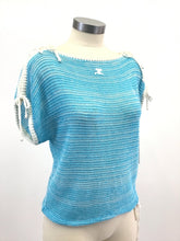Load image into Gallery viewer, Vintage Courreges Sweater