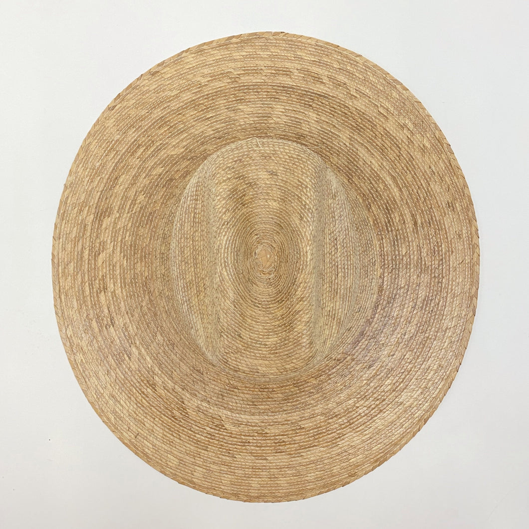Lack of Color 'Palma Wide' Fedora