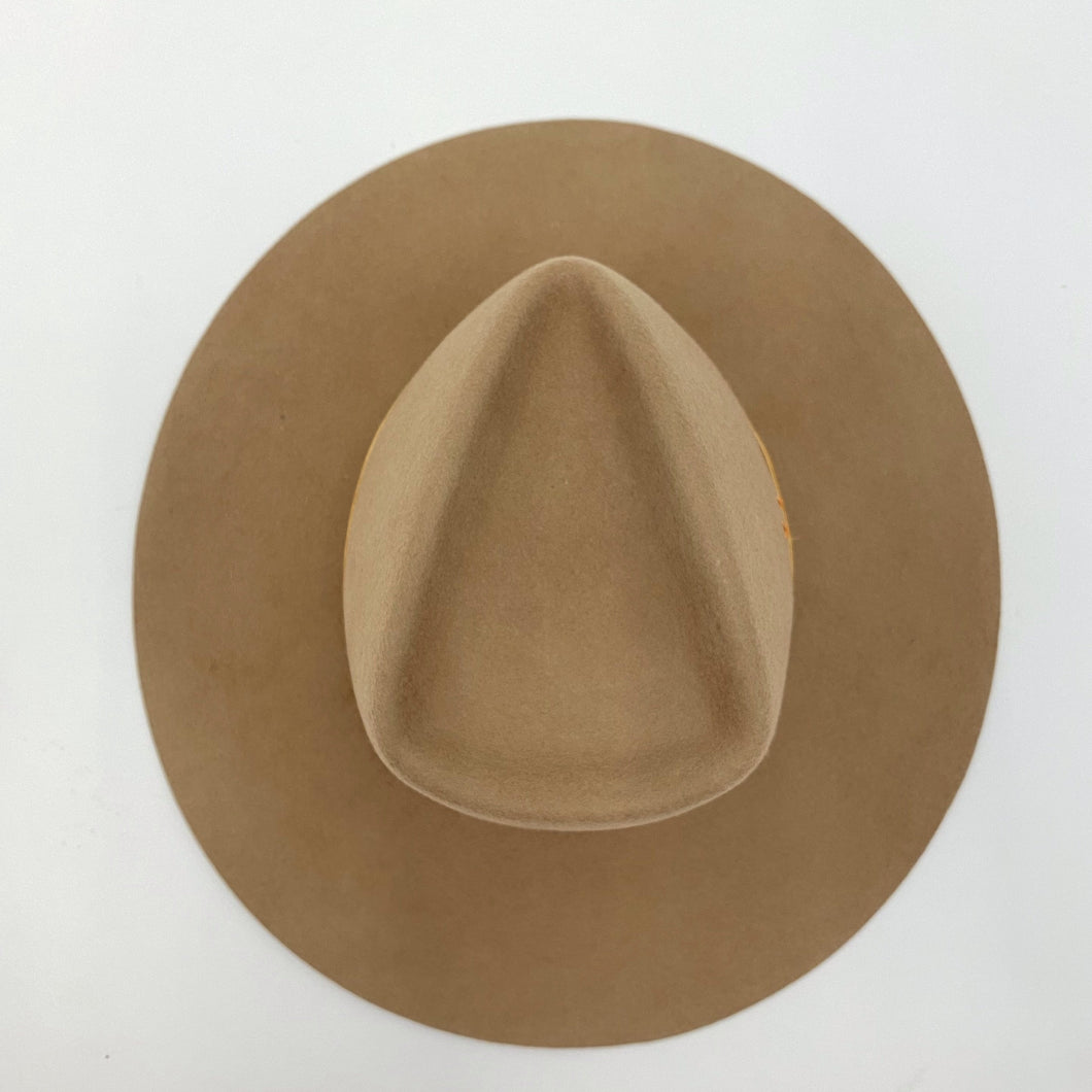 Lack of Color 'The Benson' Hat