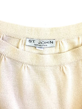 Load image into Gallery viewer, Vintage St. John Knit Skirt