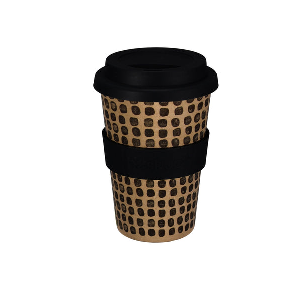 Pebbles Huskup Travel Mug