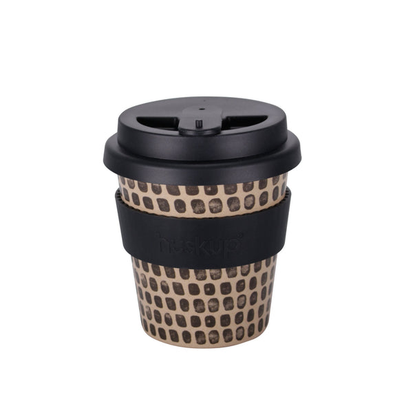 Pebbles Huskup Travel Mug (8 oz)