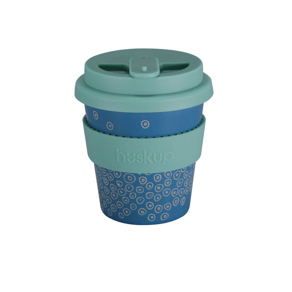 Barnacles Huskup Travel Mug (8 oz)