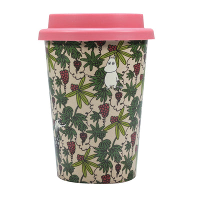 Moomin Travel Mug - Lost in the Valley