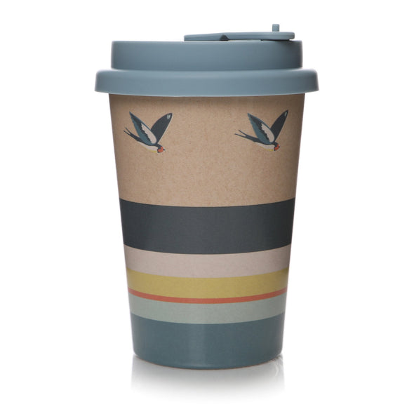 RSPB 12oz Huskup - Swallows