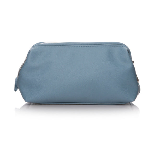RSPB Cosmetic Bag - Swallows