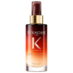 KERASTASE NUTRITIVE 8H NIGHT REPAIR SERUM 90 ML