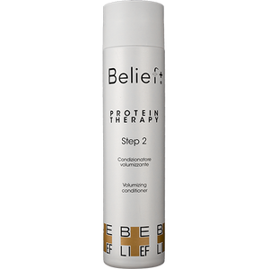 BELIEF+ PROTEIN THERAPY ml 250