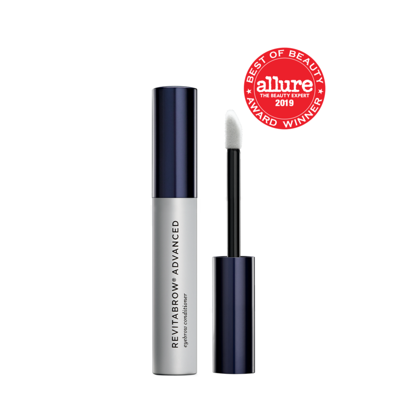 REVITALASH® COSMETICS REVITABROW® ADVANCED EYEBROW SERUM 3ml (4mesi) Siero Sopracciglia