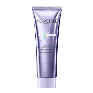 KERASTASE BLOND ABSOLU CICAFLASH CONDITIONER 250 ML