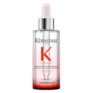 KERASTASE GENESIS SERUM ANTI-CHUTE  90 ML