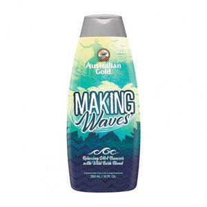 Australian Gold Making Waves 300 ml