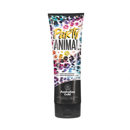Australian Gold Party Animal 250 ml