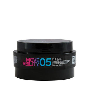 REDKEN STYLING MOVE ABILITY 05 50ML