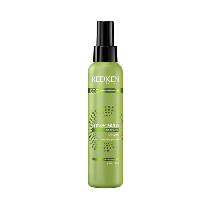 REDKEN CURVACEOUS CC SPRAY 150 ML
