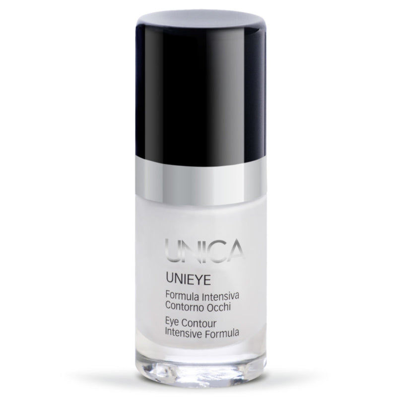 UNICA UNIEYE 15 ML
