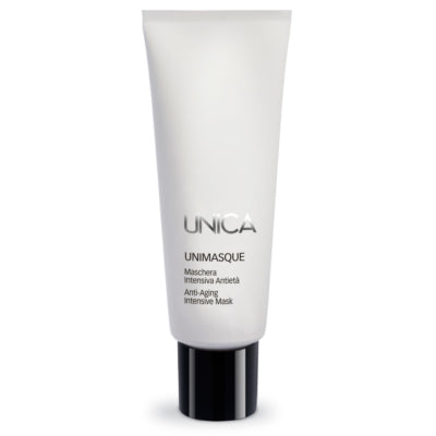 UNICA UNIMASQUE 75 ML