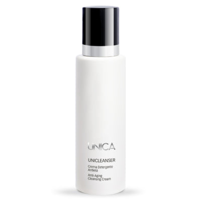 UNICA UNICLEANSER 200 ML