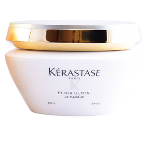 KERASTASE ELIXIR ULTIME MASQUE 200 ML