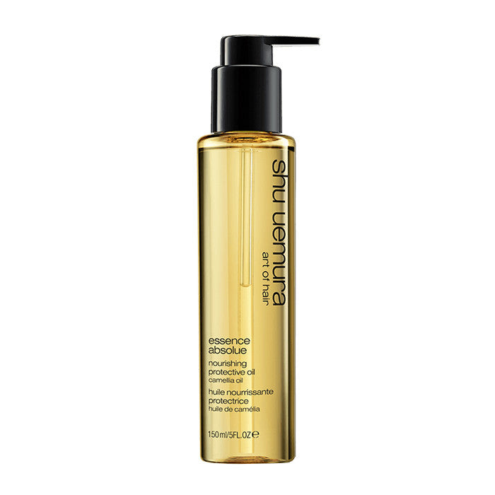 SHU UEMURA ESSENCE ABSOLUE NOURISHING OIL 150ML