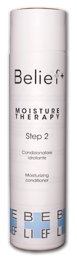 BELIEF+ MOISTURE THERAPY ml 250