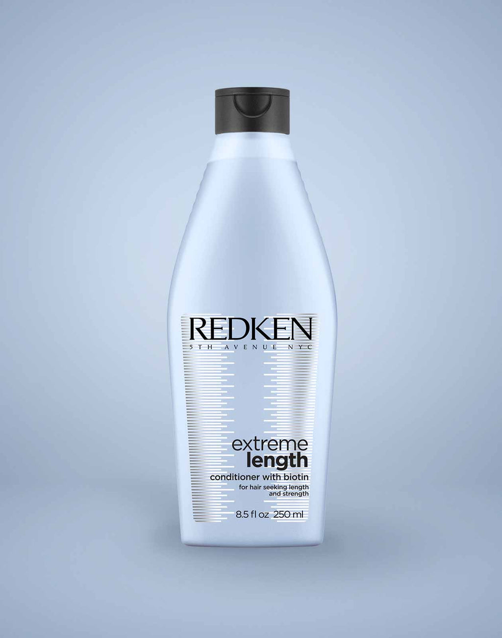 REDKEN EXTREME LENGHT CONDITIONER 250 ML