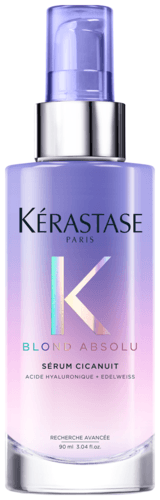 KERASTASE BLOND ABSOLU CICAEXTREME CICANUIT SERUM 90 ML