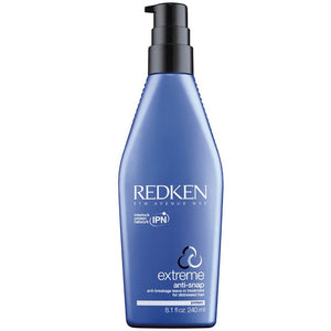 REDKEN EXTREME ANTISNAP TREATMENT 240 ML