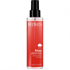 REDKEN FRIZZ HUMID OIL 125 ml