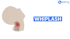 How do you Manage a Whiplash Injury After a Car Accident? What is the Best Whiplash Treatment?