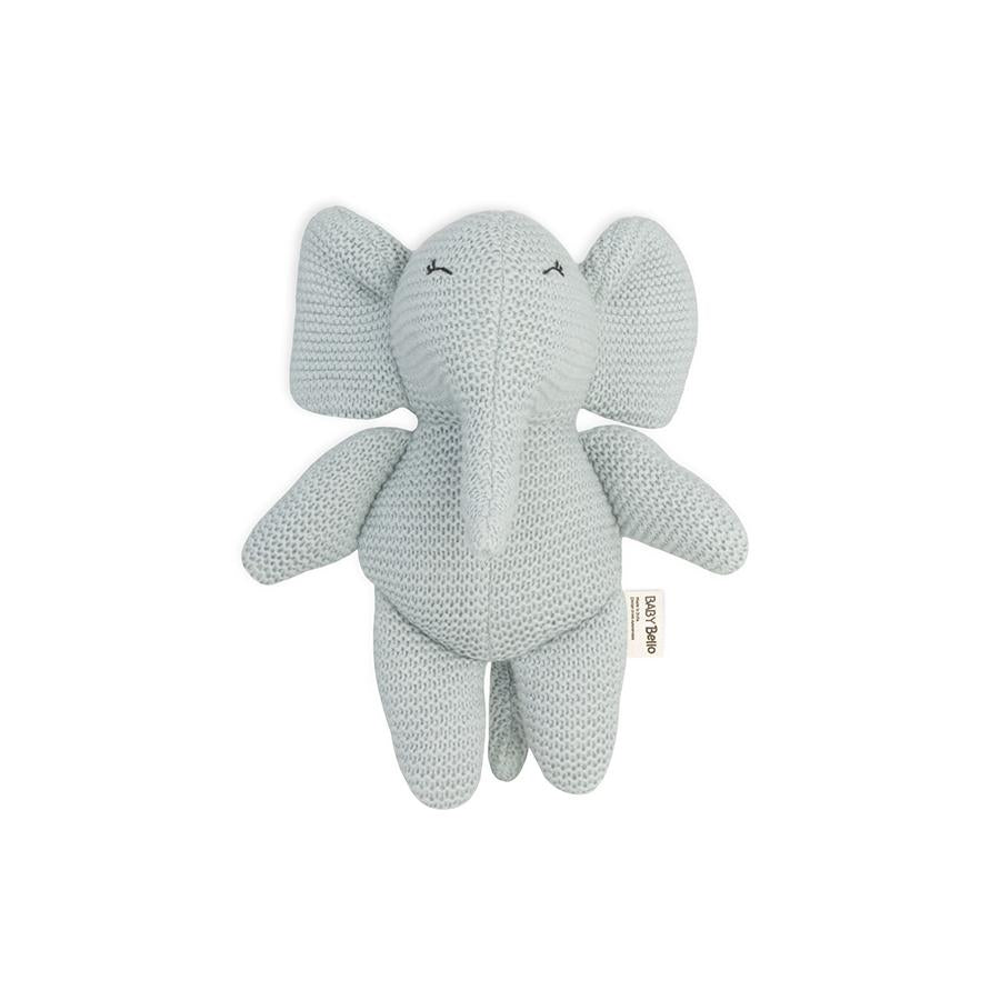 "Kuscheltier ""Elvy the Elephant"""
