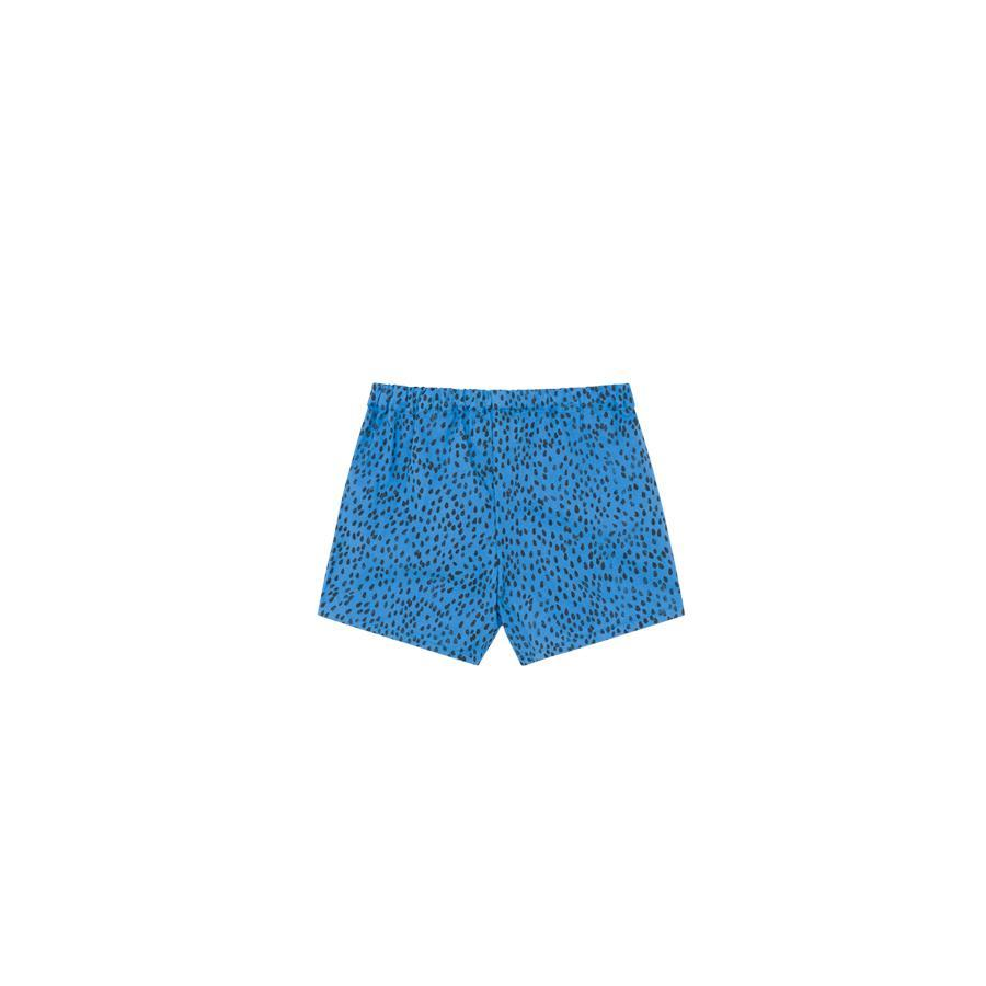 "Shorts ""Allover Leopard"""