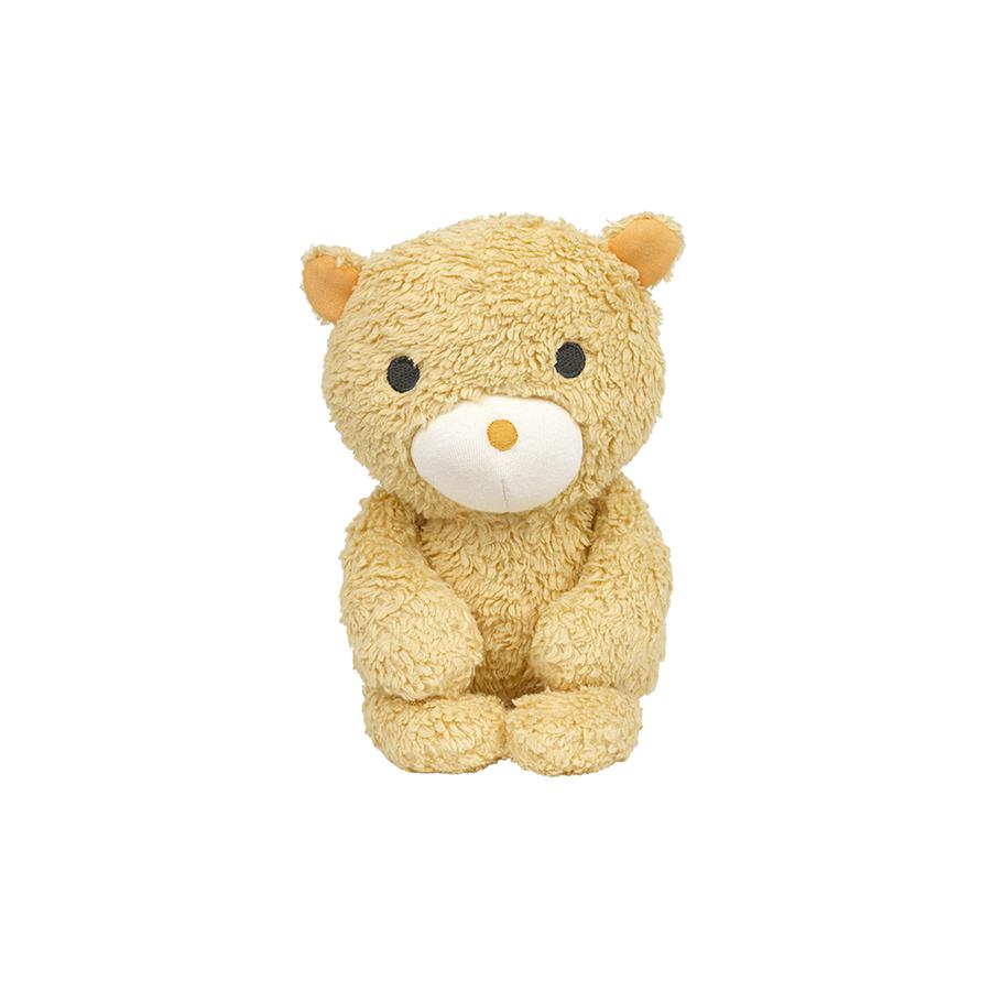 "Kuscheltier ""Bimle Yellow Bear"""
