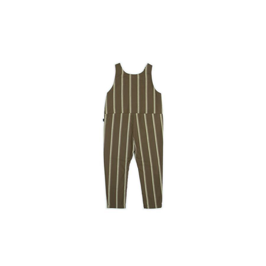 "Jumpsuit ""Forest"""