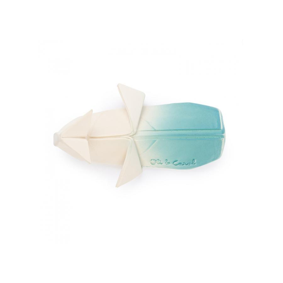 "Badespielzeug ""H2Origami Whale"""