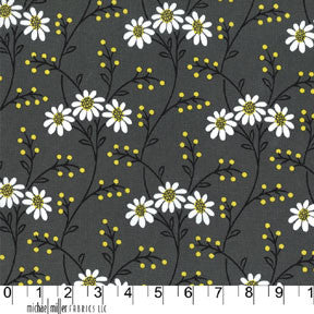 Fabric Collection - Wallflower Waltz