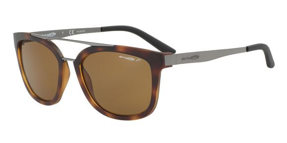 ARNETTE 4232 JUNCTURE POLARIZADO