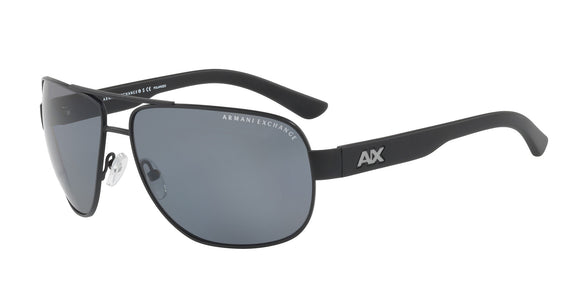 ARMANI EXCHANGE 2012S POLARIZADO