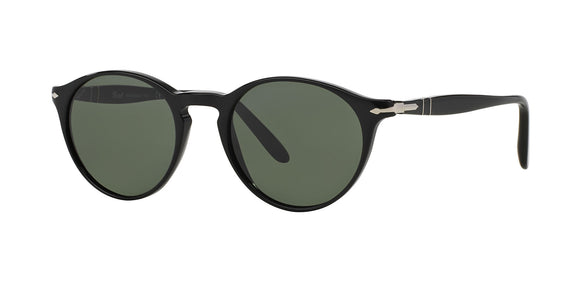 PERSOL 3092-S-M