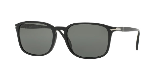 PERSOL 3158-S