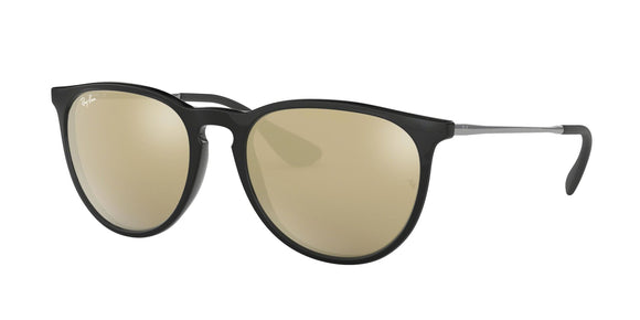 RAY-BAN RB4171 ERIKA 601/5A