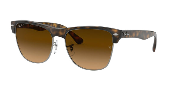 RAY-BAN RB4175 878/M2