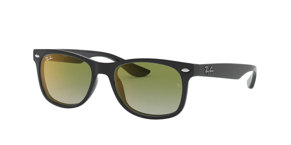 RAY-BAN JUNIOR RJ9052S